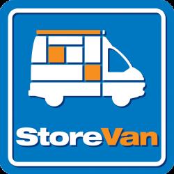 storevan-nederland-bedrijfswagen-inrichtingen-logo