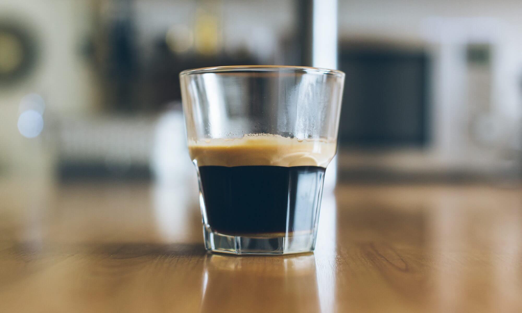 koffie-bedrijfswagen-inrichting-storevan